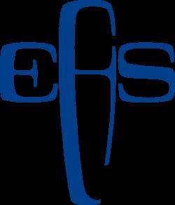 Evangeliska Fosterlandsstiftelsen - EFS