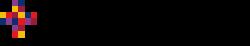 Equmeniakyrkan Tibro
