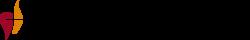 Mullsjö Pingstförsamling