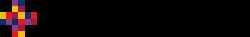Equmeniakyrkan Alingsås