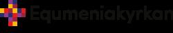 Equmeniakyrkan Sävedalen