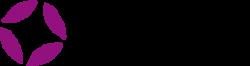 Svenska missionsrådet