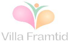 Villa Framtid