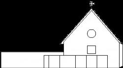 Husbykyrkan