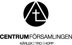 Centrumförsamlingen Forserum