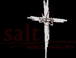 Salt - barn och unga i EFS