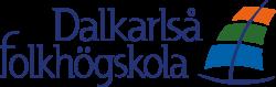 Dalkarlså Folkhögskola