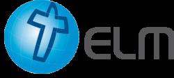 ELM - Evangelisk Luthersk Mission