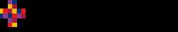 Equmeniakyrkan Töcksfors