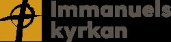 Immanuelskyrkan Örebro