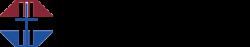 Kållandsö-Stenhammar missionsförsamling