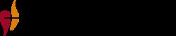 Karlskoga Pingst