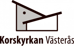 Korskyrkan Västerås
