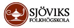 Sjöviks folkhögskola