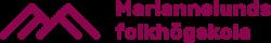 Mariannelunds folkhögskola