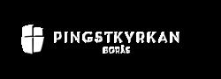 Borås Pingstförsamling