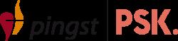 Pingst – fria församlingar i samverkan och Pingstskolorna