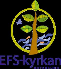 EFS-kyrkan Östersund