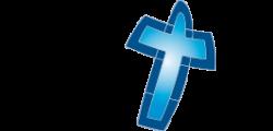 ELM Syd – Evangelisk Luthersk Mission Syd