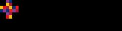 Eksjö Missionskyrka
