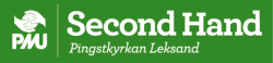 PMU Second Hand, Leksands Pingst