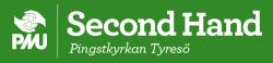 Pingstkyrkan Second Hand, Tyresö