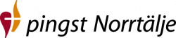 Norrtälje Pingst