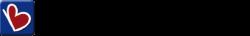 Betelskolan Hönö