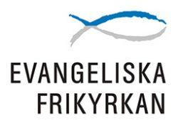 Evangeliska Frikyrkan - EFK