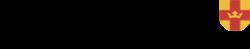 Kvistofta församling