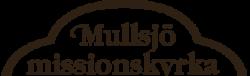 Mullsjö Missionskyrka